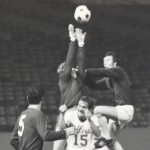 Very American, Not Very Good: The 1971 St Louis Stars – IBWM