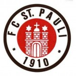 St Pauli Keeper Philipp Tschauner Comes Up For Corner, Heads Home 90th Minute Equaliser vs Paderborn (Video)