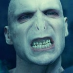 West Ham Fans Chant &#8216;Harry Potter Is Coming For You&#8217; At Baldemort Jonjo Shelvey (Video)
