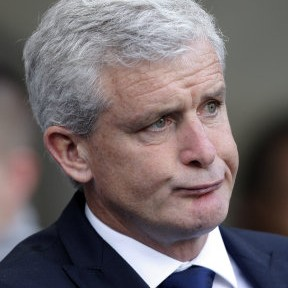 Top XI Worst Signings Of Mark Hughes&#8217; Managerial Career