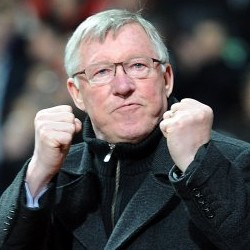 &#8216;It Is The Right Time&#8217; &#8211; Sir Alex Ferguson To Retire As Man Utd Manager At End Of Season