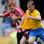 Sunderland 1-1 Southampton – Saints Safe After Draw At The Stadium Of Light (Photos & Highlights)