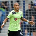 QPR 1-2 Newcastle – Magpies Safe For Another Season After Hard-Fought Loftus Road Win (Photos & Highlights)