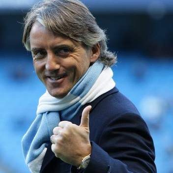 Roberto Mancini Sacked By Man City – Did He Ever Properly Get To Grips With City's Luxury Liner?