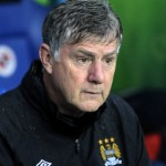 Reading 0-2 Man City – Citizens Too Good For Royals As Post-Mancini Era Begins (Photos & Highlights)