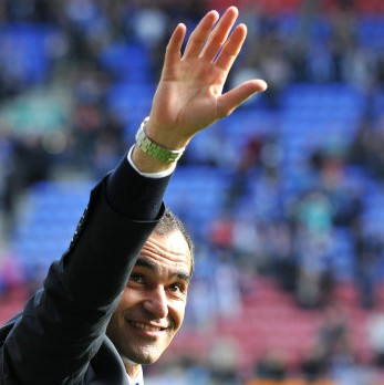 Roberto Martinez Resigns As Wigan Manager, Everton Wait In The Wings