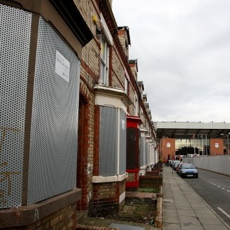 Anfield: The Victims, The Anger And The Shameful Truth &#8211; Guardian