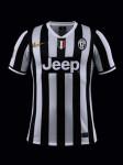 Fa13_Match_Juventus_H_Jersey_C_19821