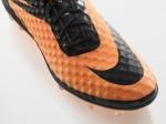 Nike_Hypervenom_Toebox_19963