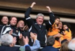 Soccer - npower Football League Championship - Hull City v Cardiff City - KC Stadium