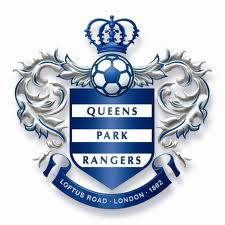 QPR Players Vote 'The Fans' As Their Player Of The Year – Sadly, We're Not Even Joking