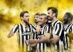 SU13_FB_ClubKit_Juventus_Home_Group_CMYK_19819