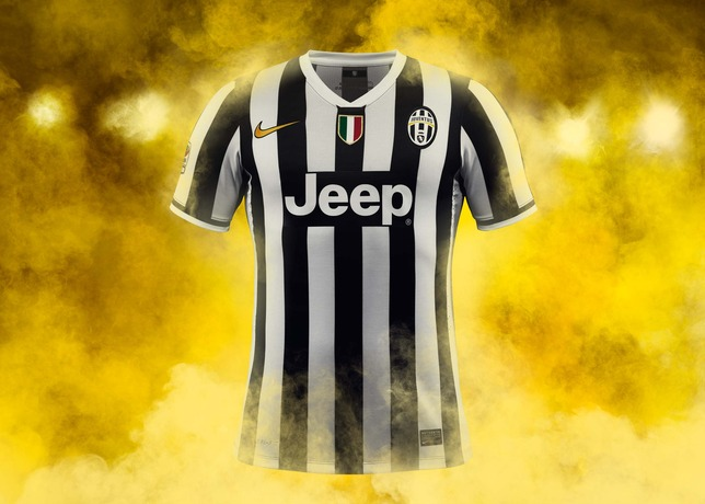 SU13_FB_ClubKit_Juventus_Home_Jersey_CMYK_19816