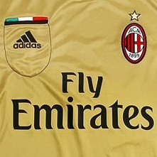 AC Milan's New 2013/14 Third Shirt Features A Pocket – What, How And Why?