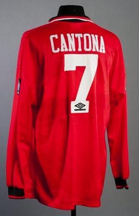 cantona-shirt