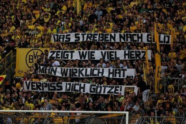 dortmund-banner