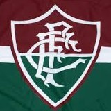 Fluminense Kindly Request Fans Stop Dressing Up As The Taliban