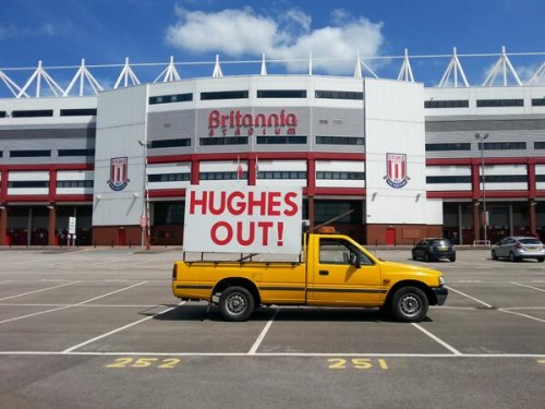 hughes-out