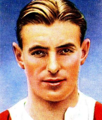 Friday Flashback: 20 Assorted Vintage Football Stickers &#8211; FA Cup Heroes Special