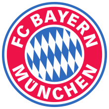 Comprehensive List Of All Bundesliga Records Broken By Bayern Munich T