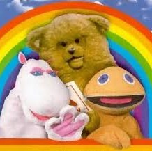12 Enchanting Photos Of Rainbows Forming Over Football Stadiums
