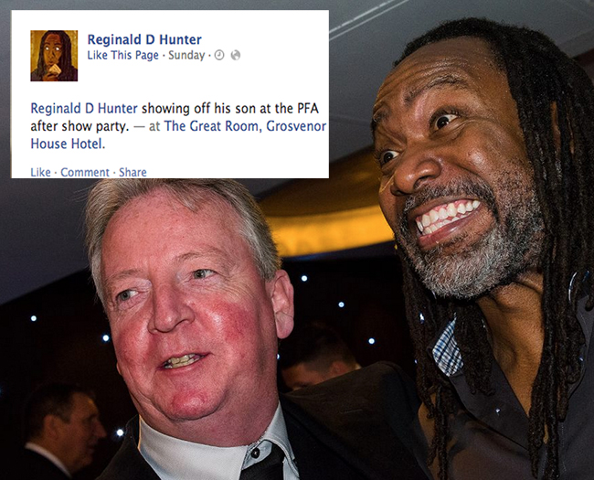 reginald-d-hunter-pfa-1
