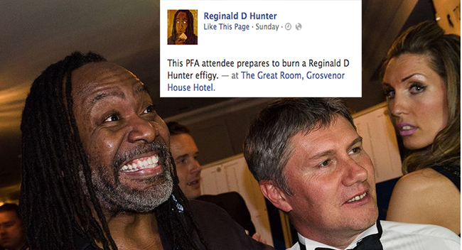reginald-d-hunter-pfa-10