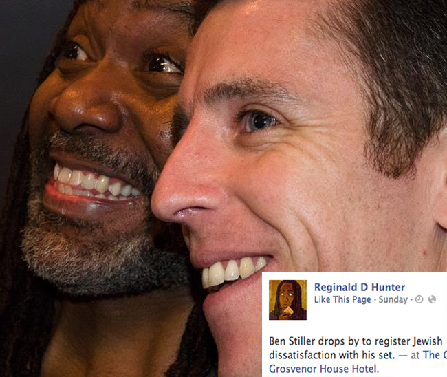 reginald-d-hunter-pfa-18