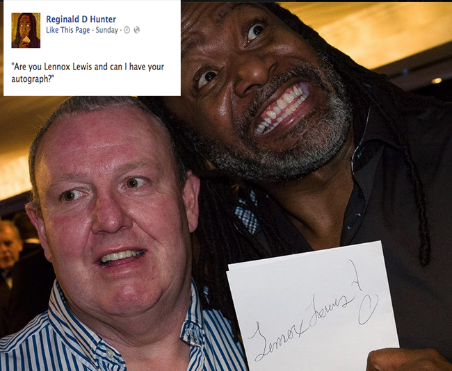 reginald-d-hunter-pfa-19