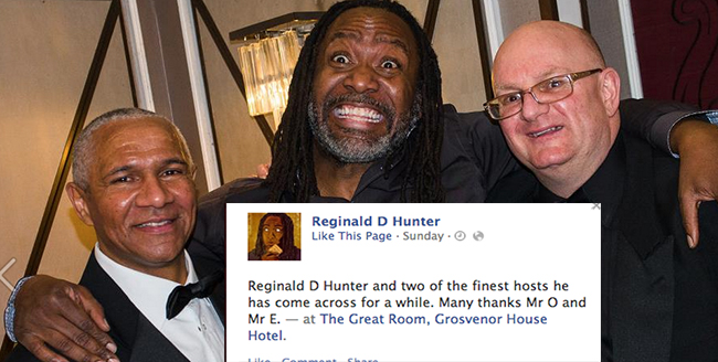 reginald-d-hunter-pfa-2