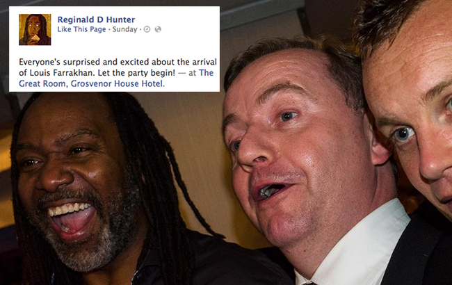 reginald-d-hunter-pfa-21