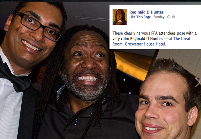 reginald-d-hunter-pfa-23