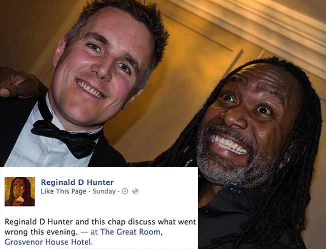 reginald-d-hunter-pfa-24