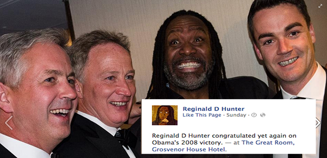 reginald-d-hunter-pfa-5
