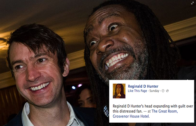 reginald-d-hunter-pfa-9