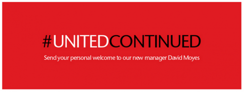 united-moyes-facebook