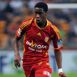Premier League Transfer Targets It's Worth Getting To Know, #4: Geoffrey Kondogbia