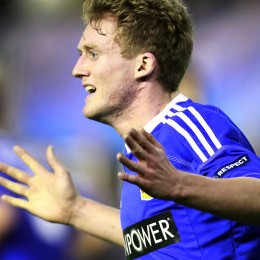 Chelsea Sign Andre Schurrle From Bayer Leverkusen – Because They're Short Of A Few Attacking Midfielders