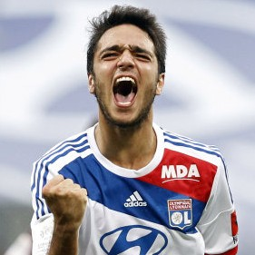 Premier League Transfer Targets It's Worth Getting To Know, #3: Clement Grenier