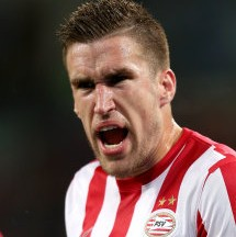 Premier League Transfer Targets It's Worth Getting To Know, #2: Kevin Strootman