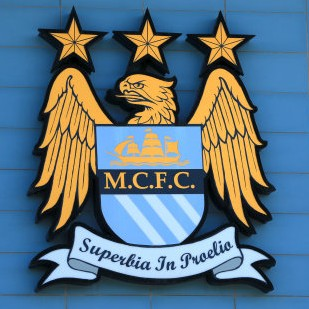 Man City Claim Scouting Network Database Hacked By Rival Club