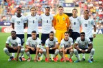 Soccer - UEFA European Under 21 Championship 2013 - Group A - England v Norway - Ha Moshava Stadium