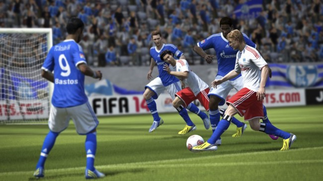 FIFA14_PS3_GE_PrecisionMovement1