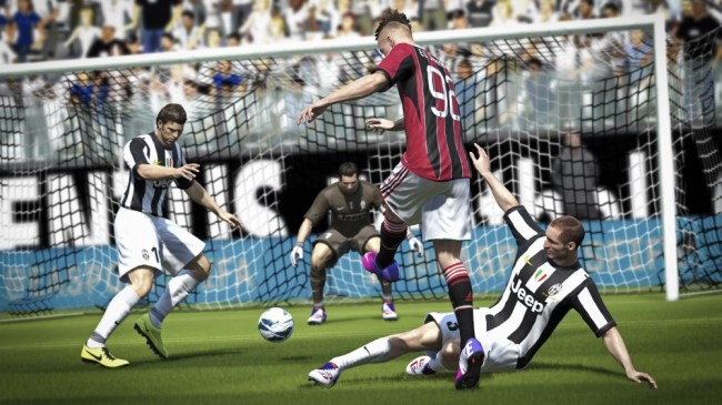 FIFA14_PS3_IT_Pure_Shot