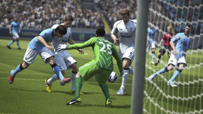 FIFA14_PS3_UK_PureShot_Flick