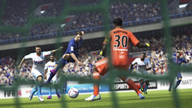 FIFA14_X360_FR_PureShot2