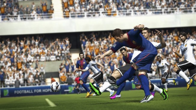 FIFA14_X360_SP_PureShot