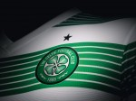 Fa_Su13_FB_Match_Celtic_Home_Crest_C_20853