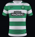 Fa_Su13_FB_Match_Celtic_Home_Jersey_C_20854