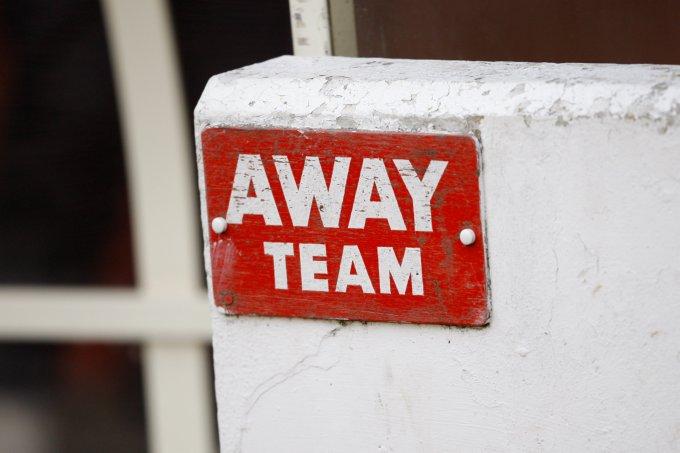 Soccer - Pre Season Friendly - Nottingham Forest v Olympique Lyonnais - City Ground